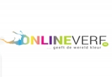 Onlineverf.nl
