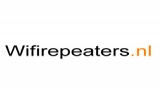Wifirepeaters.nl
