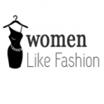 WomenLikeFashion.nl