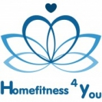 Homefitness4You.nl