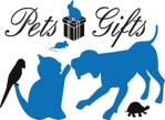 Pets Gifts.nl