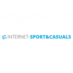Internet-sportandcasuals.com