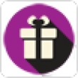 GiftsGadgets.nl