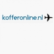 Kofferonline