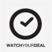 Watchyourdeal.nl