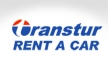 Transturcarrental.com