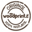 Woodprint.nl