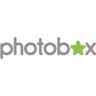 Photobox.nl