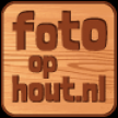 FotoOpHout.nl