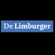 Limburger.nl