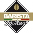 Baristaitaliano.nl