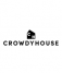Crowdyhouse.com