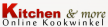 Kitchenandmore.nl