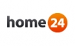 Home24