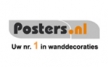 Posters.nl