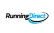 RunningDirect