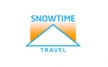 Snowtime Travel